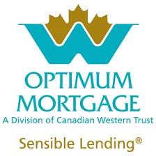 Optimum_mortgage