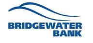 bridgewater2