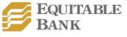 equitable_bank3