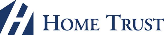home-trust