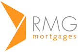 rmg_mortgages